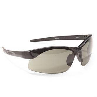 Edge Eyewear Sharp Edge Sunglasses