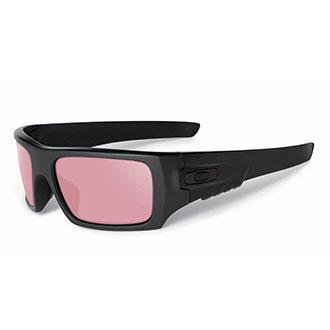 Oakley SI Ballistic Det Cord Glasses
