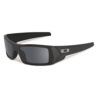 Oakley SI Gascan Sunglasses with Cerakote