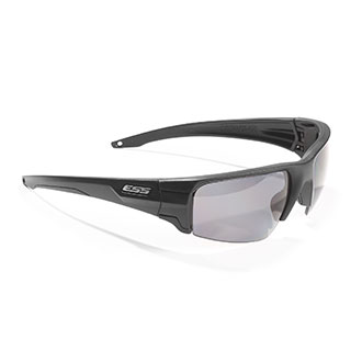 ESS Crowbar Sunglasses with Polarized Lens Kit