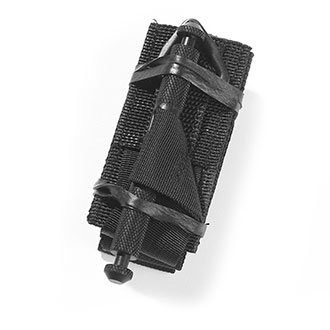 Tactical Medical Solutions SOF-T Tourniquet 1.5 inch