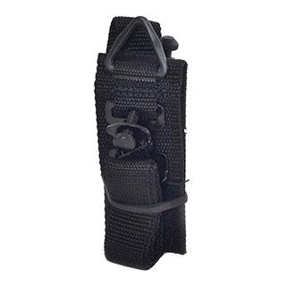 Tactical Medical Solutions SOF-T Tourniquet
