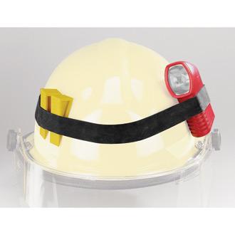 Galls Helmet Tool Accessory Pack
