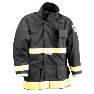 Fire Dex Nomex Fire Coat