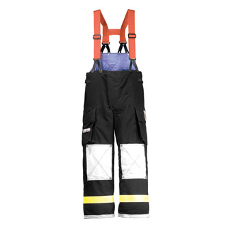 Fire Dex Nomex Fire Pants