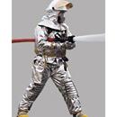 Honeywell First Responders Proximity Gear Pants
