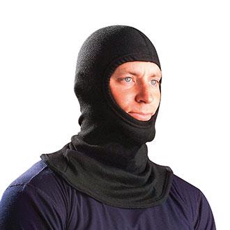 Fire Dex Deluxe Carbon X Tactical Hood