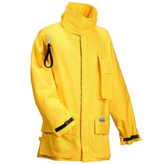 Fire Dex Wildlands Jacket Standard Model FR Cotton