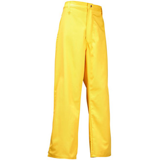 Fire Dex Wildlands Pants Standard Model FR Cotton