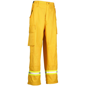 Fire Dex Wildlands Pants Deluxe Model FR Cotton