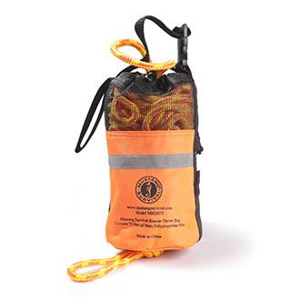 Mustang Survival Throw Bag