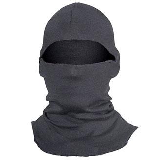 Damascus NOMEX Lightweight Hood