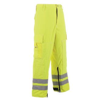 Fire Dex Pants