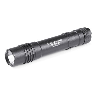 Streamlight ProTac 2L Tactical Flashlight