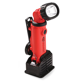 Streamlight Knucklehead Rechargeable Fire Rescue Light with