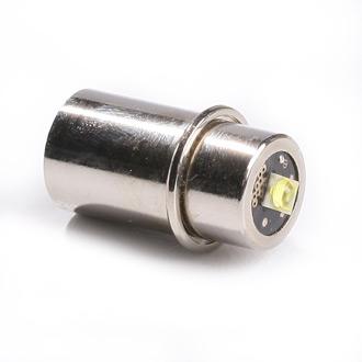 TerraLux Ministar5 6EX LED Conversion Kit