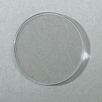 MagLite Replacement Lens