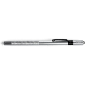 Streamlight Stylus LED Penlight