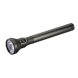 Streamlight UltraStinger LED Rechargeable Flashlight
