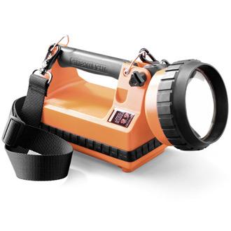 Streamlight FireBox Lantern
