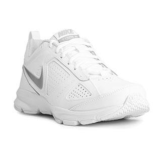 Nike Women's T Lite Training Shoe