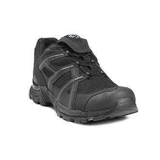 HAIX Black Eagle Athletic 11 Low Oxford