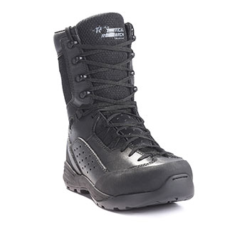 Tactical Research Alpha B9Z Hot Weather Side Zip Boot