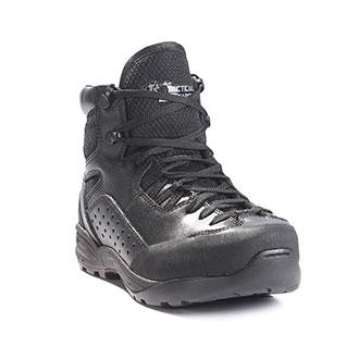 Tactical Research DELTA B6 Mid Cut Tactical Boot