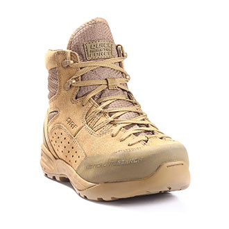 Tactical Research DELTA C6 Mid Cut Approach Boot