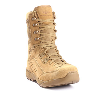 Tactical Research Alpha C9 Hot Weather Assault Boot