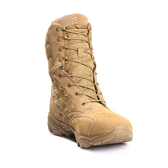 BLACKHAWK! Defense Military Boot
