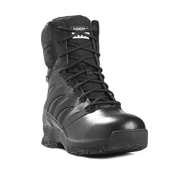 "Original S.W.A.T. 8"" Waterproof Force Boot"