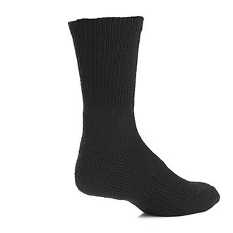 Pro Feet Heavyweight Cushioned Crew Socks