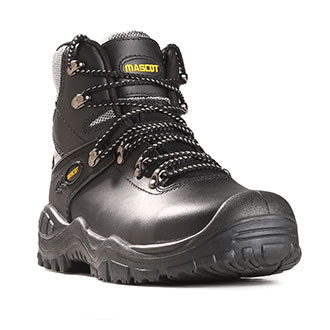 Mascot Elbrus Safety Toe Boot