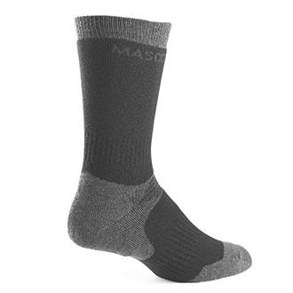 Mascot Lubango Socks