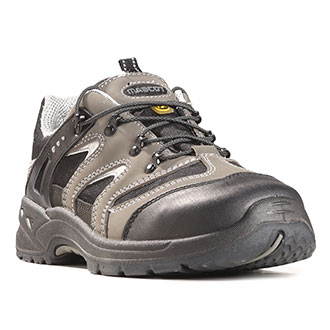 Mascot Saipal Safety Toe Shoes