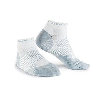 Tommie Copper Women's Ankle Sock