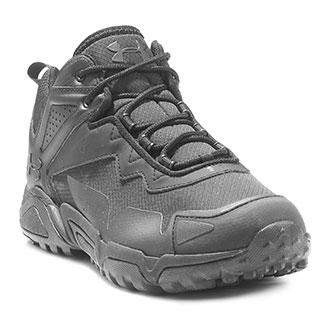 Under Armour Tabor Ridge Waterproof Shoe