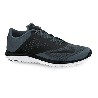 Nike Men's FS Lite Run 2