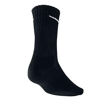 Nike Dri-FIT Cushion Crew Socks (6 Pack)