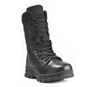 "5.11 Tactical 8"" EVO Side Zip Boot"