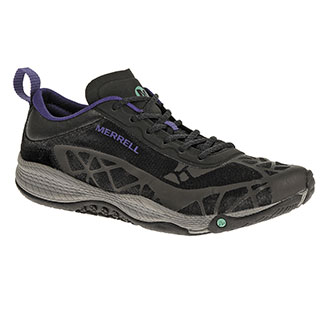 Merrell Women's All Out Soar