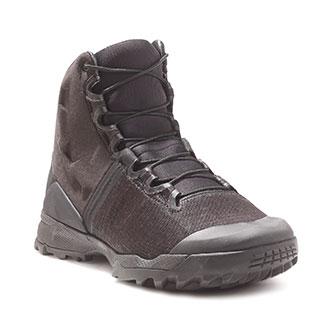 """Under Armour 7"""" INFIL GTX Waterproof Boot"""