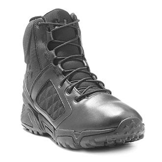 "Under Armour 7"" Speed Freek Tac 2.0 GTX Waterproof Boot"