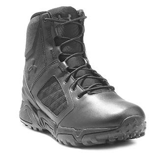 "Under Armour 7"" Tac Zip 2.0 Boot"