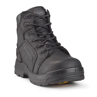 """Rockport 6"""" Waterproof Composite Toe Boot"""