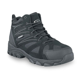 Knapp Waterproof Composite Toe Hiker Boot