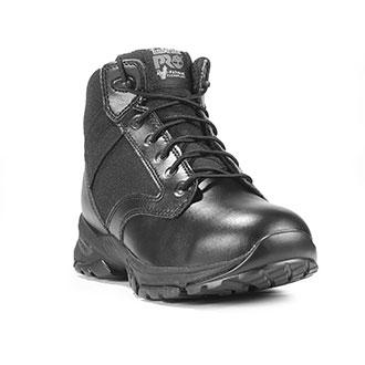 """Timberland 5"""" Valor Tac Waterproof Boot"""