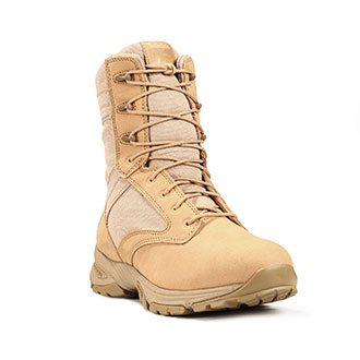 """Timberland 8"""" Valor Tac Boot"""