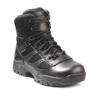 "Thorogood 6"" Commando Side Zip Composite Toe Boot"